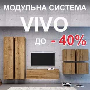 Vivo_for_Blog