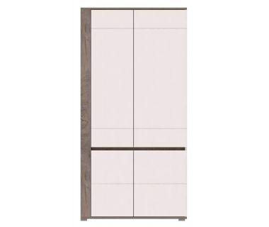 Шкаф для одежды Ares (Арес) AS11