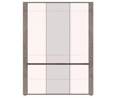 Шкаф для одежды Ares (Арес) AS15
