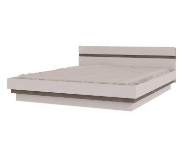 Кровать Ares (Арес) AS17 160*200 см