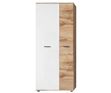 Шкаф для одежды Irys (Айрис)