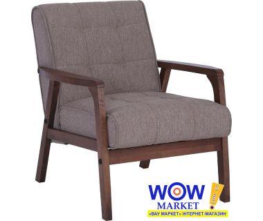 Кресло Tucson (Тусан)