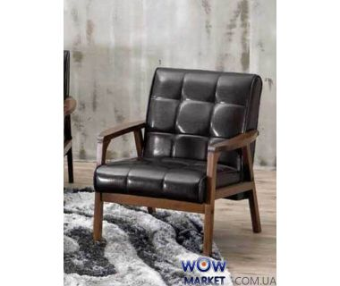 Кресло TOGO (Того) Акорд