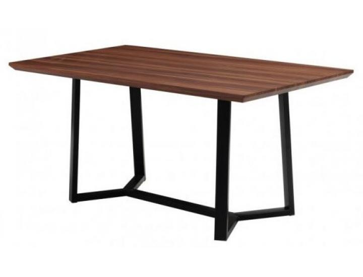 Стол обеденный Accord Loft (Лофт) 1600*900*760