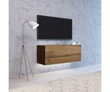 Тумба под телевизор VI 1 Vivo 100 см