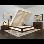 Кровать Арбор Древ Рената-М с подъемным механизмом
