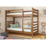 Двухъярусная кровать Арбор Древ Рио