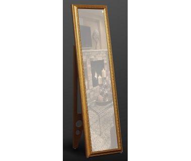 Зеркало напольное Classic Gold (Классик Голд)
