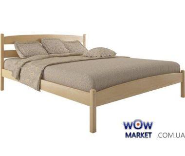Кровать односпальная Аурель Ликерия