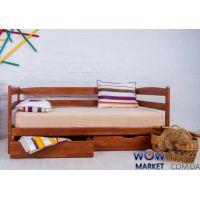 Кровать детская Аурель Марио 90х190(200)см