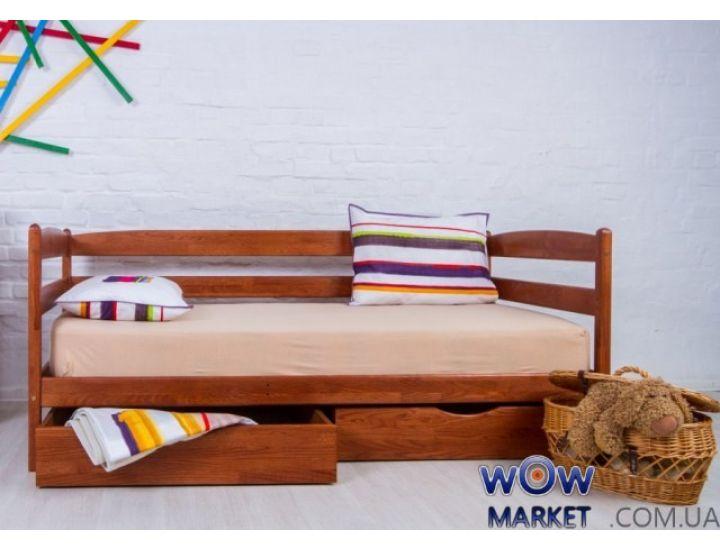 Кровать детская Аурель Марио 70х140см