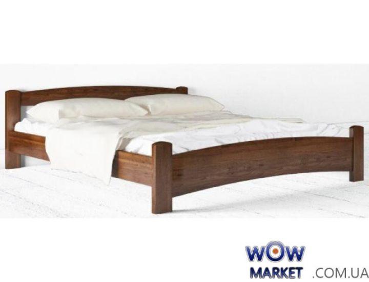 Кровать односпальная Аурель Милана
