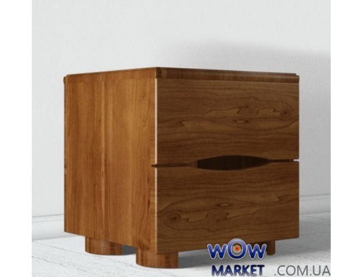 Тумба прикроватная деревянная Марита Аурель
