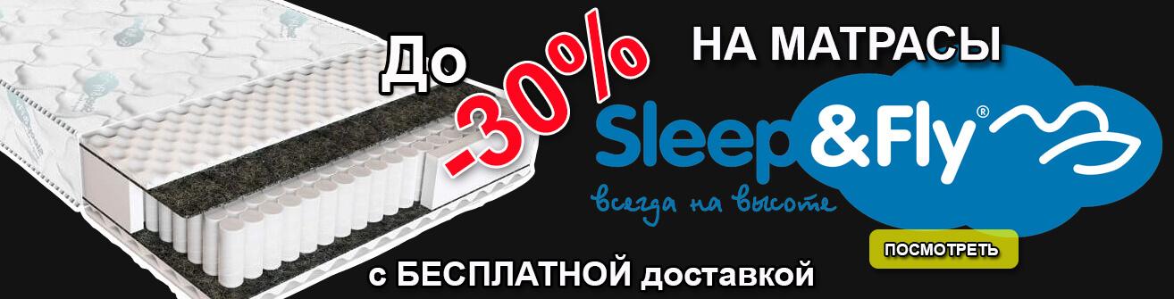 SleepFly