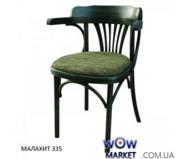 Кресло Ирландское Роза мягкий КМФ-120-01-2 Белорусь