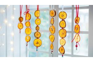 8 трюков от хитрой супруги, что посодействуют создать и надолго сберечь атмосферу праздника в жилище.