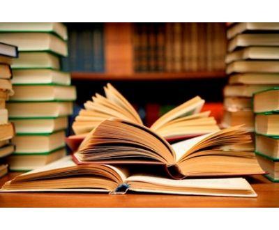 15 сайтов, где можно скачать книги бесплатно