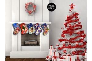 Что подарить на Новогодние праздники? Варианты эксклюзивных подарков.