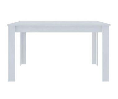 Раскладной стол Blonski Barry L