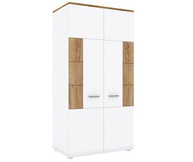 Шкаф для одежды Blonski Candy L