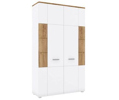Шкаф для одежды Blonski Candy M