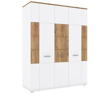 Шкаф для одежды Blonski Candy N