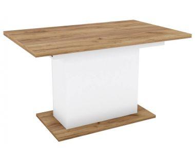 Раскладной стол Blonski Candy S
