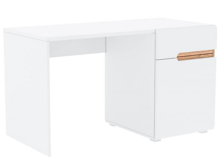 Письменный стол Blonski Letis T2