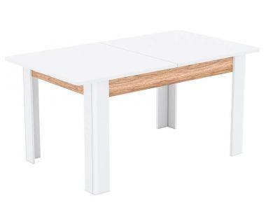 Раскладной стол Blonski Letis S