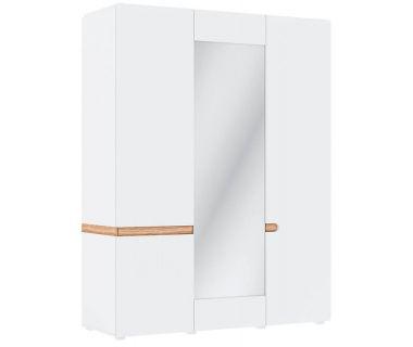 Шкаф для одежды Blonski Letis Q