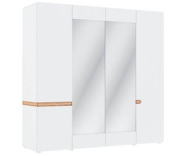 Шкаф для одежды Blonski Letis R