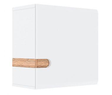 Шкаф подвесной Blonski Letis D