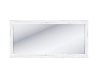 Зеркало Sudbury W Blonski (Блонски)