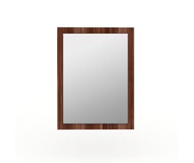 Зеркало Martina W Blonski (Блонски)