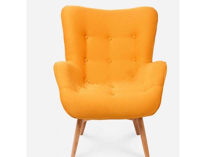 Дизайнерское кресло Contour Chair