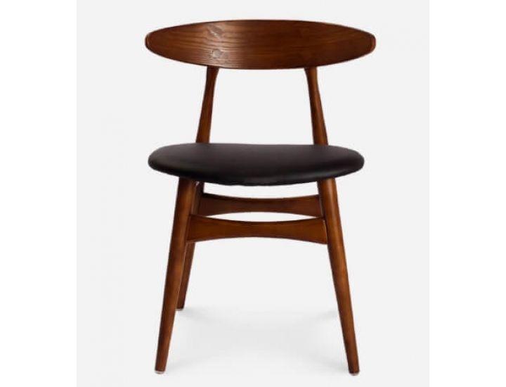 Стул дизайнерский CH33 Chair