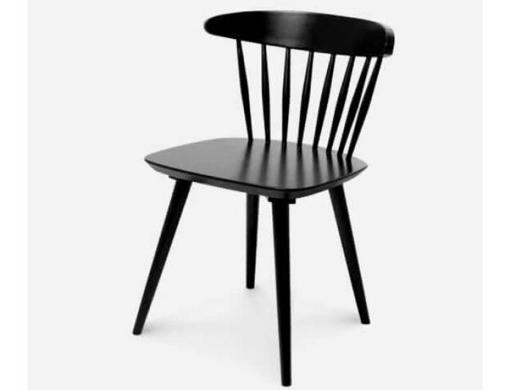 Стул дизайнерский J104 Chair