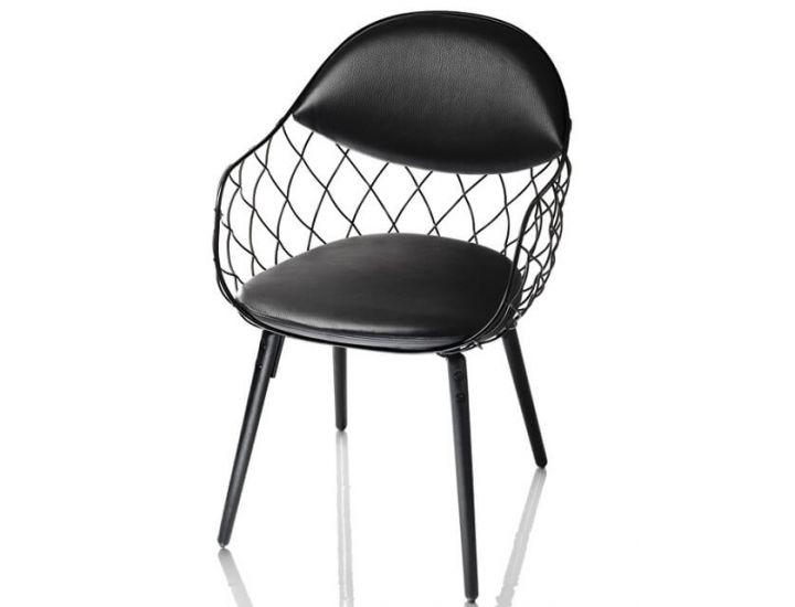 Стул Pina Chair