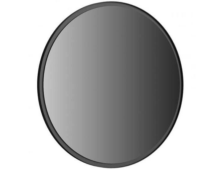 Зеркало Cube44 Duoo