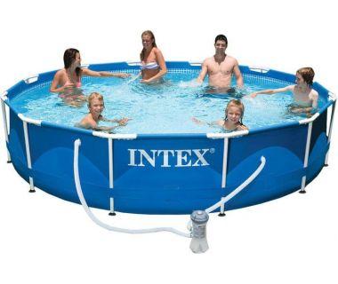 Бассейн Intex 56994
