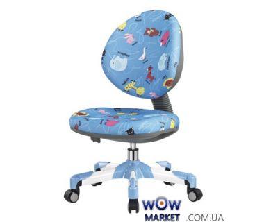 Детское кресло Y-120 BN Mealux (Меалюкс)