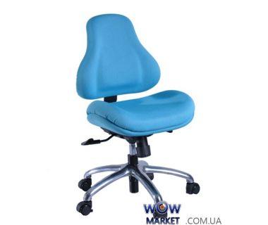 Детское кресло Y-128 AB Mealux (Меалюкс)