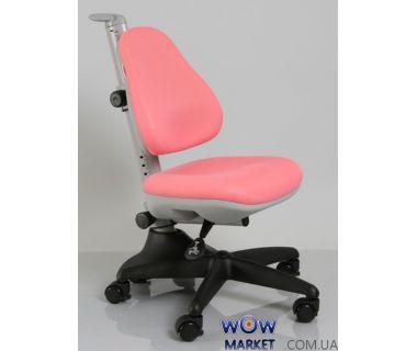 Детское кресло Y-317 KP Mealux (Меалюкс)