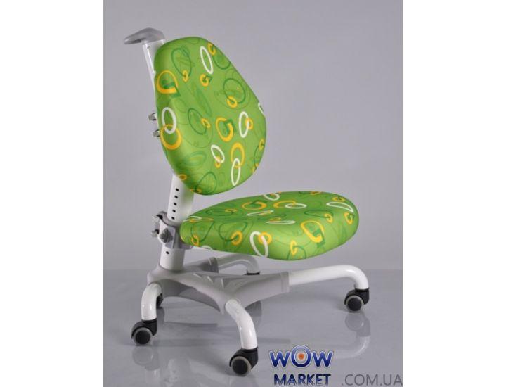 Детское кресло Y-718 WZ Mealux (Меалюкс)