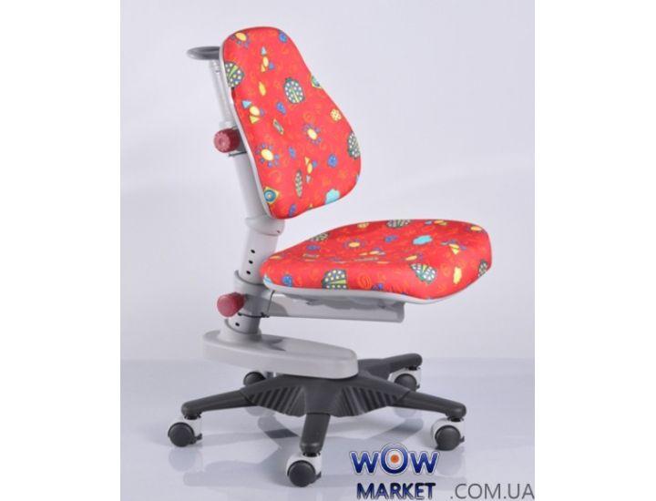 Детское кресло Y-818 RR Mealux (Меалюкс)