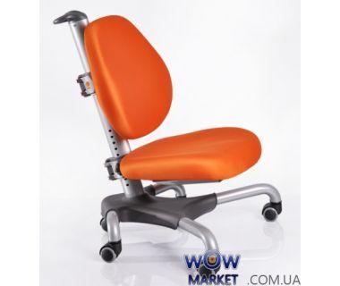 Кресло детское Y-517 SKY Mealux (Меалюкс)