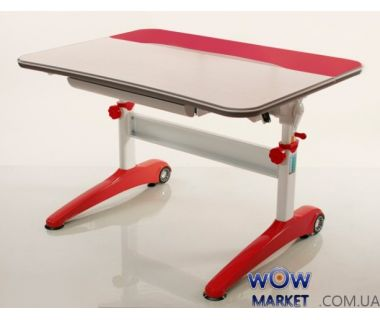 Детский стол BD-150 F Mealux (Меалюкс)
