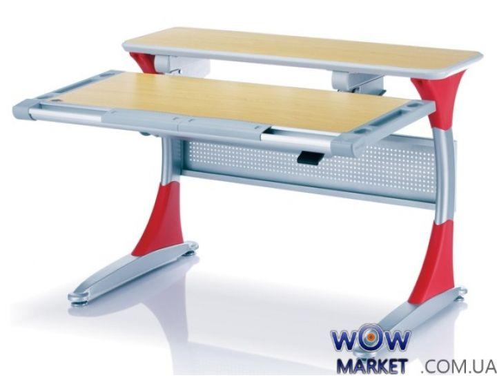 Детский стол BD-333 MG/R Mealux (Меалюкс)