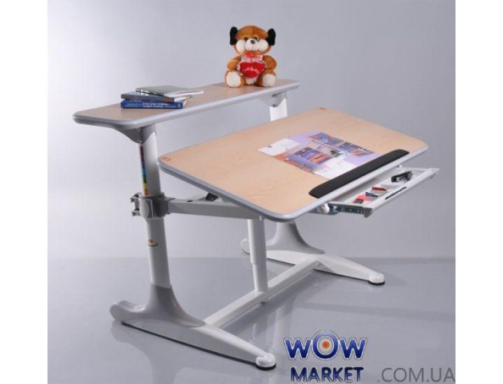 Детский стол BD-405 maple Mealux (Меалюкс)