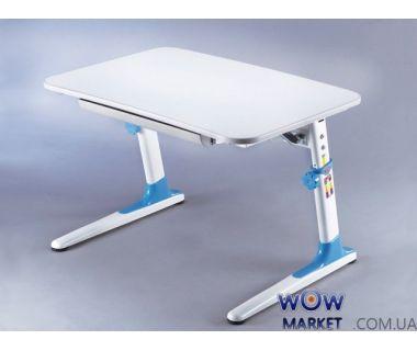 Детский стол BD-90 BL Mealux (Меалюкс)